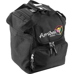 Arriba AC-115 Lighting Bag (241mm x 241mm x 330mm)