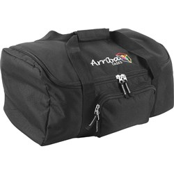 Arriba AC-120 Lighting Bag (482mm x 266mm x 254mm)