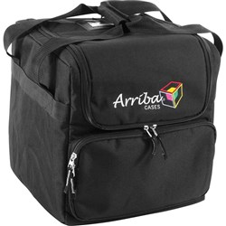 Arriba AC-125 Lighting Bag (330mm x 330mm x 355mm)