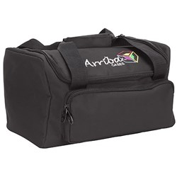 Arriba AC-126 Lighting Bag (355mm x 205mm x 200mm)