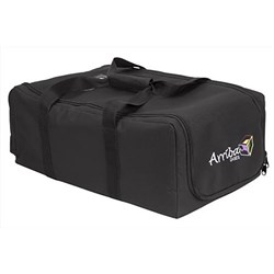 Arriba AC-131 Lighting Bag (530mm x 330mm x 215mm)