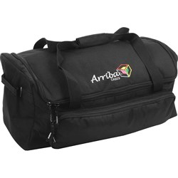 Arriba AC-140 Lighting Bag (584mm x 267mm x 267mm)