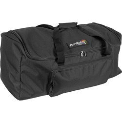 Arriba AC-142 Lighting Bag (635mm x 356mm x 356mm)