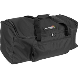 Arriba AC-144 Lighting Bag (762mm x 356mm x 356mm)