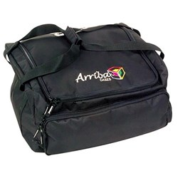 Arriba AC-155 Lighting Bag (431mm x 431mm x 216mm)