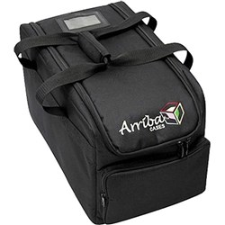 Arriba AC-410 Lighting Bag (279mm x 457mm x 292mm)
