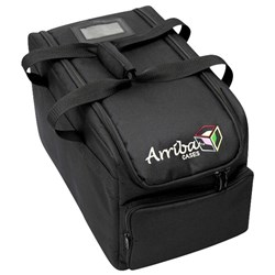 Arriba AC-412 Lighting Bag (571mm x 317mm x 317mm)