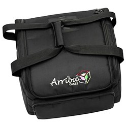 Arriba AC-414 Lighting Bag (368mm x 317mm x 241mm)