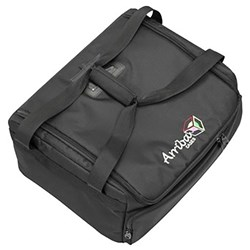 Arriba AC-417 Lighting Bag (444mm x 330mm x 229mm)