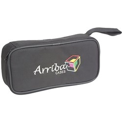 Arriba AL-52 Lighting Bag (127mm x 279mm x 76mm)