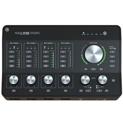 Arturia AudioFuse Studio 18-In/20-Out Desktop Audio Interface
