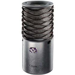 Aston Origin (UK Made) Cardioid Condenser Microphone