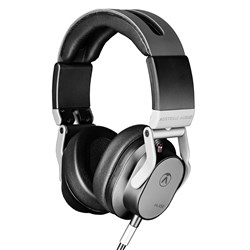 Austrian Audio HiX50 Professional On-Ear Headphones