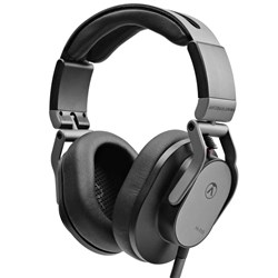 Austrian Audio HiX55 Professional Over-Ear Headphones