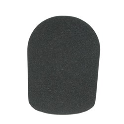Audio Technica AT8137 'Pop Sock' Pop Filter