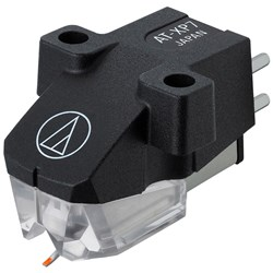 Audio Technica AT-XP7 DJ Cartridge