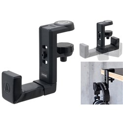Audio Technica HPH300 Headphone Hanger
