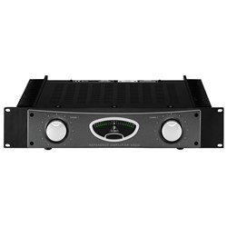 Behringer A500 500W Reference Amplifier