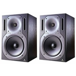 "Behringer Truth B2031A Active 8"" Studio Monitors (Pair)"