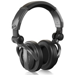 Behringer BDJ1000 High-Quality Professional DJ Headphones