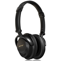 Behringer HC2000B Studio-Quality Wireless Headphones w/ Bluetooth