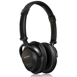 Behringer HC2000BNC Wireless Active Noise-Canceling Headphones w/ Bluetooth