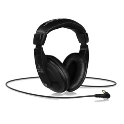 Behringer HPM1000BK Multi-Purpose Headphones (Black)