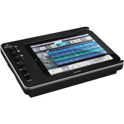 Behringer iStudio iS202 iPad Docking Station