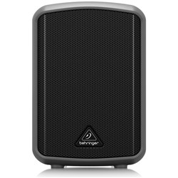 Behringer Europort MPA30BT All-in-One Portable 30W Speaker w/ Bluetooth & Battery
