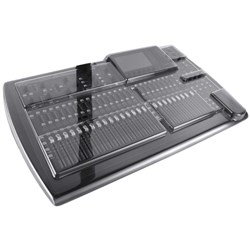 Behringer X32 Digital Mixer with free X32 Decksaver