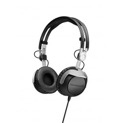 Beyerdynamic DT1350 Closed DJ/Studio Headphones (80ohms)