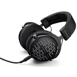 Beyerdynamic DT 1990 PRO Open-Back Studio Reference Headphones