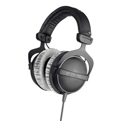 Beyerdynamic DT770 PRO Closed Studio Headphones (250ohms)