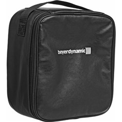 Beyerdynamic DT Leatherette Bag for DT 770/880/990 & Custom (All Models)