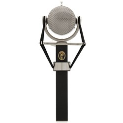Blue Mic Dragonfly L-Diaphragm Studio Condenser Microphone w/ Rotating Capsule