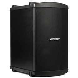 Bose B2 Bass Module for L1 Portable PA Systems