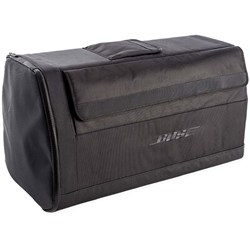 Bose F1 812 Travel Bag Protective Cover