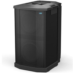 OPEN BOX Bose F1 Sub High Performance Compact Subwoofer