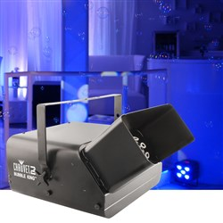 Chauvet B550 Bubble Machine