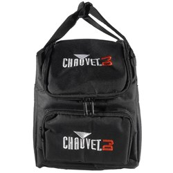Chauvet CHS-25 VIP Gear Bag (For 4 x Slimpar64)
