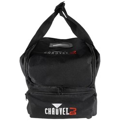 Chauvet CHS-40 VIG Gear Bag