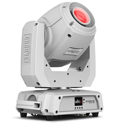 Chauvet Intimidator Spot 360 Moving Head Spot 1 x 100W LED in White