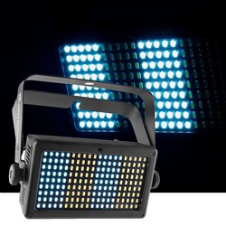 Chauvet Shocker 180 LED Strobe Light