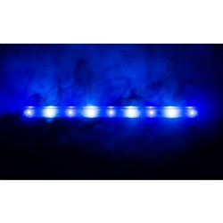 CR Slim UV Bar LED Effect Lighting Effect