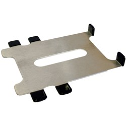Crane Stands Sub Tray For Crane Stand Plus