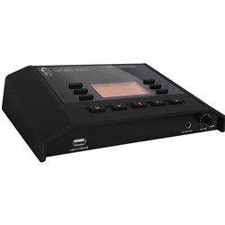 Cymatic Audio LR-16 Live Recorder