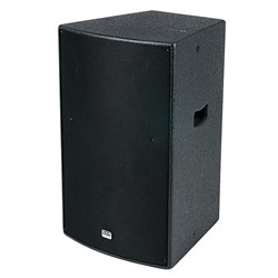 "DAP Audio DRX-12A 12"" Active PA Speaker"