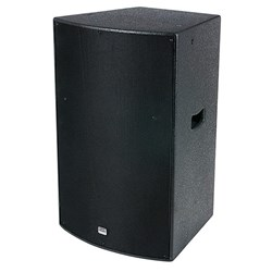 "DAP Audio DRX-15A 15"" Active PA Speaker"