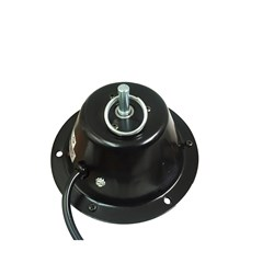 "Mirror Ball Motor 3 (suits up to 16"" Mirror Ball) - 3RPM"