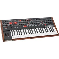 Sequential (DSI) Prophet 6 Keyboard Analogue Synth